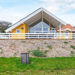 Holiday Home Nordborg IV photos Exterior