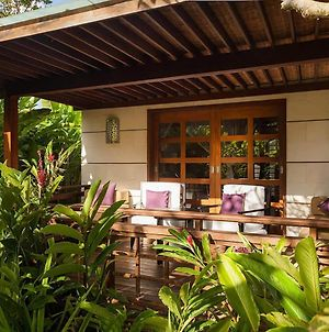 Amazing Luxury Villa In Bali Located In Best Place photos Exterior