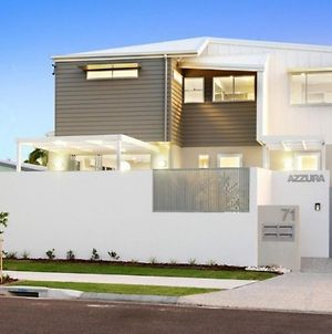Modern Townhouse On Parker - Close To Beach! photos Exterior
