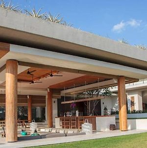 Super High Luxurious Villa In Bali photos Exterior
