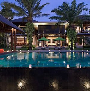 Fascinating Place To Spend Your Holiday In Bali photos Exterior