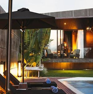 Fantastic Holiday Villa In Bali photos Exterior