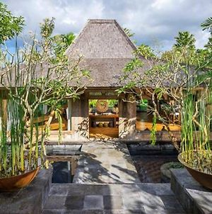 Fantastic Villa To Have A Great Holiday In Bali photos Exterior