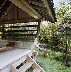 Great Time In Bali In Palm Honeymoon Villa photos Exterior