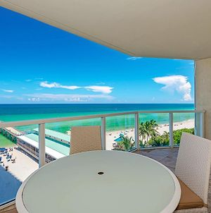 Rare Find! Modern Direct Ocean Front - Wow Views! photos Exterior