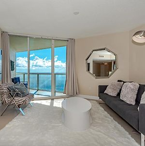 High In The Sky - The Best Ocean & City Views! Wow photos Exterior