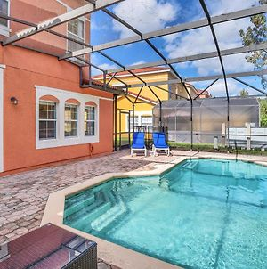Fresh Decor With Hardwood Floors Huge Private Pool Area Cdc Standards 4Tv121 photos Exterior
