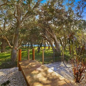The Wharf House - Budgewoi photos Exterior