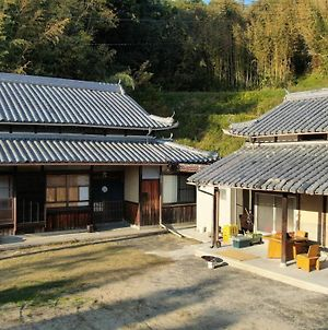 Guesthouse With Cat And Honeybee Kusachike photos Exterior