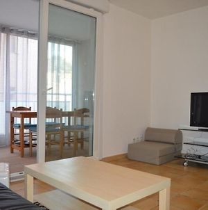 Appartement Port-Vendres, 2 Pieces, 4 Personnes - Fr-1-225C-53 photos Exterior