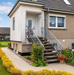 Lovely Apartment In Kuhlungsborn Near The Sea photos Exterior