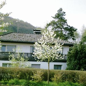 Vintage Apartment In Heringhausen Near Forest photos Exterior