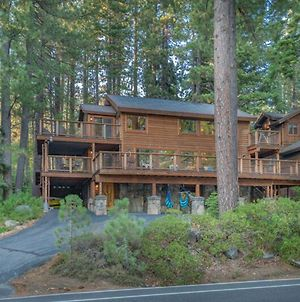 Dahlin'S Landing By Tahoe Truckee Vacation Properties photos Exterior