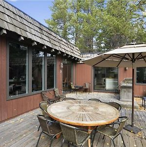Squaw Valley Paradise By Tahoe Truckee Vacation Properties photos Exterior