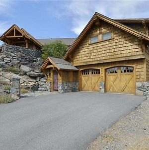 Glacier Luxury Lodge By Tahoe Truckee Vacation Properties photos Exterior