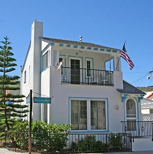 Avalon 2 Bedroom Homes By Catalina Vacations photos Exterior