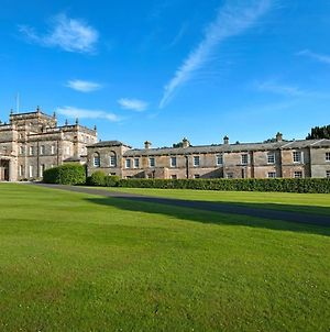 Stately Home 3-Bed Apartment Near Gretna Green photos Exterior