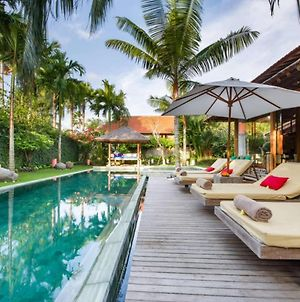 Luxury 2 Bedroom Villa A Great Place To Relax photos Exterior