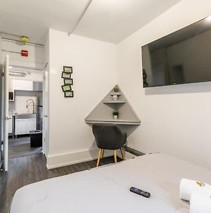 Prime Downtown - Luxury 2Br In The Byward Market! photos Exterior