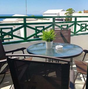 Beautiful Apartament In Puerto Del Carmen photos Exterior