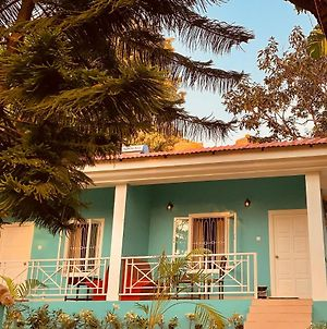 Stan-Inn North Goa Work From Home With A Strong Wifi photos Exterior