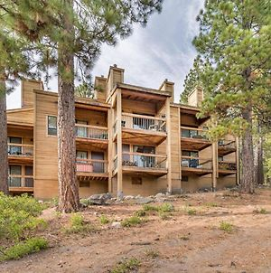 Gold Bend #2 By Tahoe Truckee Vacation Properties photos Exterior