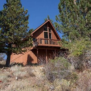 Pinnacle Panoramic View By Tahoe Truckee Vacation Properties photos Exterior