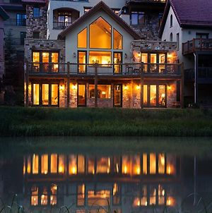 View At Telemark By Exceptional Stays photos Exterior