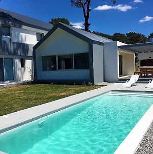 Best Vila In Jose Ignacio - Pinar Del Faro photos Exterior