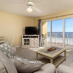 Gulf Dunes 406: Awesome Views, Free Beach Chairs, Free Snorkeling! photos Exterior