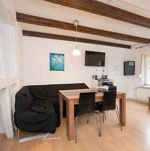 Modern Group Of Homes Close To Willingen And Winterberg With Large Garden photos Room