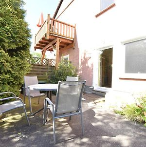 Cozy Apartment In Rerik With Pool Nearby photos Exterior