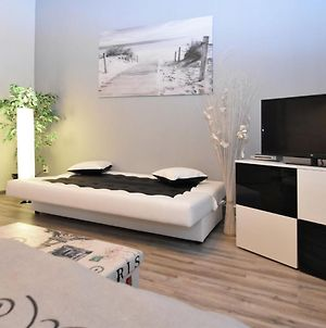 Luxurious Apartment In Wernigerode With Forest Nearby photos Exterior