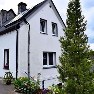 Attractive Holiday Home In The Sauerland Region - Wood Stove And A Terrace photos Room