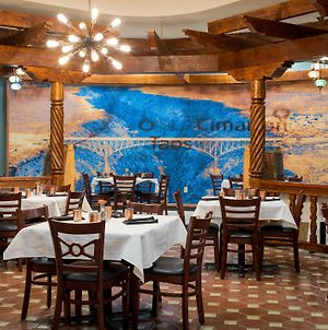 Hotel Don Fernando De Taos, Tapestry Collection By Hilton photos Exterior