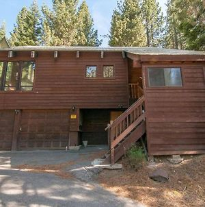 Edmunds By Tahoe Truckee Vacation Properties photos Exterior