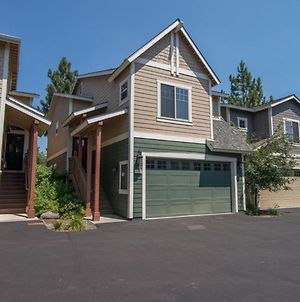 Ponderosa Greens By Tahoe Truckee Vacation Properties photos Exterior