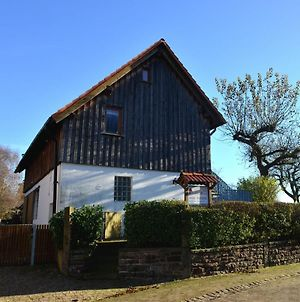 Quaint Holiday Home In Negenborn With Forest Nearby photos Room
