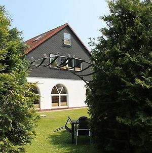 Cozy Apartment In Kuhlungsborn With Beach Nearby photos Room