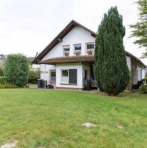 Very Large Group House In The Winterberg Skiing Area With Balconies And Garden photos Room