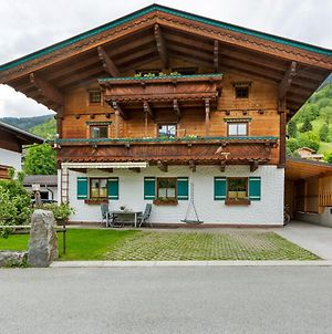 Attractive Apartment In Bramberg Am Wildkogel, With Ski-Lift Nearby photos Room