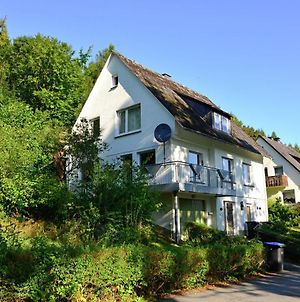 Luxury Holiday Home In Brilon-Wald Sauerland With Private Terrace photos Room