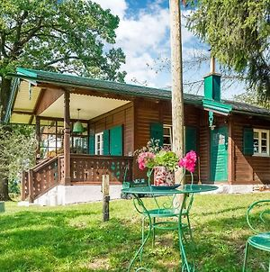 Quaint Holiday Home In Pahl With Forest Nearby photos Room