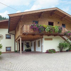 Charming Apartment With Shared Pool In Waidring Tyrol photos Room