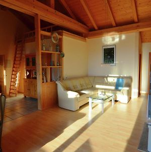 Restful Apartment With Sauna, Jacuzzi, Fitness Room, Balcony photos Room