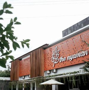 The Nyaman Solo photos Exterior