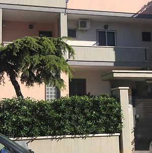 B&B Smile photos Exterior