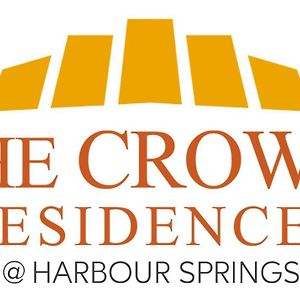 The Crown Residences At Harbour Springs photos Exterior