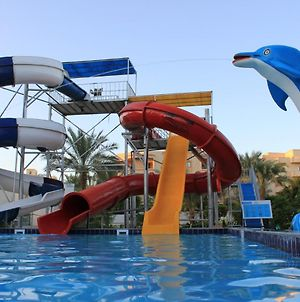 Grand Blue Saint Maria Aqua Park photos Exterior