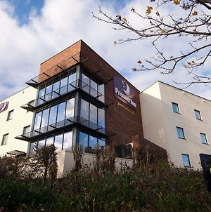 Premier Inn Exeter photos Exterior